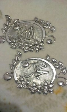 imagen papel de aluminio