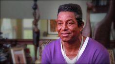Awesome documentary on Jermaine Jackson!