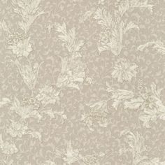 Free shipping on Brewster Wallcovering. Find thousands of luxury patterns. SKU BR-991-68222. Swatches available.