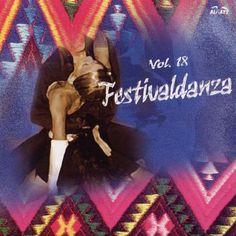 Festivaldanza