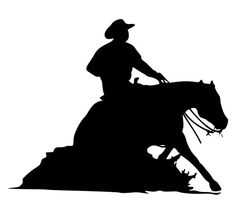 This horse silhouette measures approx. 28 X 22 inches. It would be a great addition for any horse person. Please contact seller with your