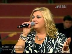 Speak His Name - Martha Borg Baptism Of Christ, Bible Dictionary, Southern Gospel Music, Make Smile, Christian Songs, My Favorite Music, Benefit, Music Videos, Singing