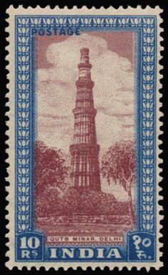 "N° 191/206 ""1949 gebouwen"" prachtig (Mi Euro 300)    Dealer  Van Looy Stamp Auctions    Auction  Minimum Bid:  140.00EUR"