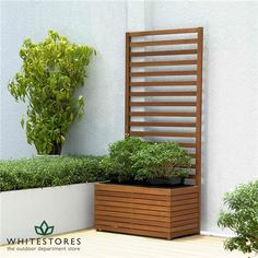 32 Best Outdoor Style Images Vegetable Garden Window Boxes Trellis