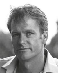 William McInnes, great Australian actor and author what a sweetheart Male Faces, Australian Actors, Celebrity Pics, Olympic Champion, Opera Singers, Aussies, Movie Characters, Best Actor, Famous Faces