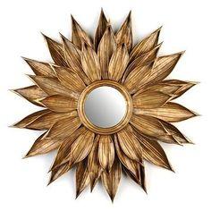 mirror  pinned with #Bazaart - www.bazaart.me