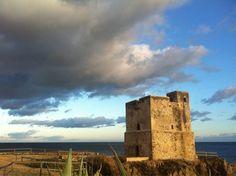 Detalles de Andalcía / Details of Andalucía, by @EvaAntonFC