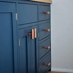 231 best hardware images kitchen hardware cabinet hardware dressers rh pinterest com