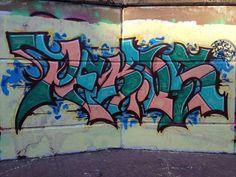 Graffiti Duisburg dortmund deusen2010 dortmund and graffiti