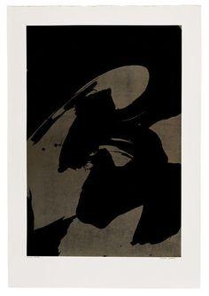 Archipel 1, 2005, by Fabienne Verdier