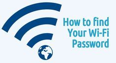 WiFi is the most common way to connect to your network or you can say most feasible way to connect anywhere without any problem. Most of the common problem