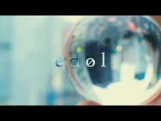 Fashion Videos, Video Footage, Films, Movies, Motion Graphics, Concept, Creative, Youtube, Image