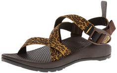 Chaco Z1 Ecotread Dress Sandal (Toddler/Little Kid/Big Kid),Leopard,5 M US Big Kid Chaco,http://www.amazon.com/dp/B00E4219U0/ref=cm_sw_r_pi_dp_uUyutb1MZGE1JJY8
