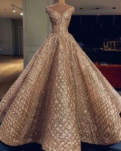 Formal Dresses Stores Near Me; Formal Gowns Nashville Tn it is Formal Gowns Charlotte Nc many Formal Gowns Plus Size their Dresses For Evening Outdoor Wedding Quince Dresses, Ball Dresses, Ball Gowns, Prom Dresses, Dress Outfits, Fashion Outfits, Dress Prom, Dress Fashion, Wedding Dresses For Girls