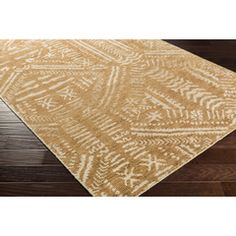 MDA-1003 - Surya | Rugs, Pillows, Wall Decor, Lighting, Accent Furniture, Throws, Bedding