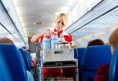 Confira 9 dicas para viajar de avião