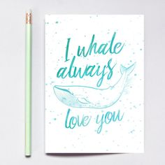 Without you id just be a spoon long distance relationship greeting long distance relationship greeting card byseaandsky by sea and sky pinterest m4hsunfo