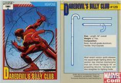 detail-129-daredevils-billy-club.jpg (550×380)