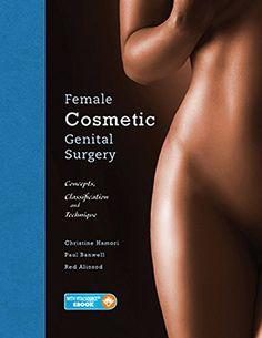 Sorry, that awoke transformed female clitoris seems remarkable