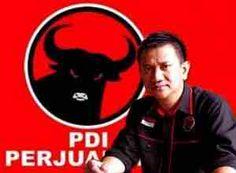 update Pilkada Tak Langsung, Ketua DPRD Depok: Apa Peran KPU dan Bawaslu? Lihat berita https://www.depoklik.com/blog/pilkada-tak-langsung-ketua-dprd-depok-apa-peran-kpu-dan-bawaslu/
