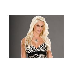 wwe diva maryse ❤ liked on Polyvore featuring wwe