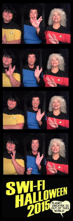 Affordable and professional photo booth rentals to the Denver, Fort Collins and Colorado areas. Add a fun flare to your wedding, graduation, reunion, or party! Fort Collins, Star Trek, Photo Booth, Ohio, Costumes, Pictures, Photo Booths, Columbus Ohio, Dress Up Outfits