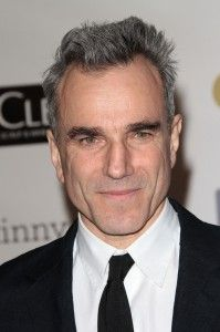 Daniel Michael Blake Day-Lewis aka Daniel Day-Lewis was born in the city of London, England on the 29th of April, 1957. He does have a family of Cinema Professionals. His grandfather, Sir Michael Balcon was an important figure in the British film industry and her older sister, Tamasin Day-Lewis is a documentary filmmaker.