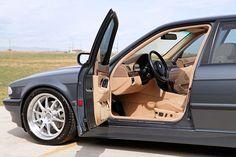 Bmw 740i, Bmw M5, E36, Bmw Classic Cars, Bmw 7 Series, Top Cars, Erie Colorado, Denver Colorado, Dream Cars
