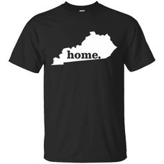 Favorite shirt, looking nice.This is perfect shirt for you   The Kentucky Home T-shirt   https://sudokutee.com/product/the-kentucky-home-t-shirt/  #TheKentuckyHomeTshirt  #The #KentuckyT #HomeT #T