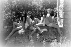 teen pose, outdoor, photography, carran, wiarton, Rho Calvitto Photography
