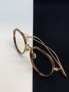 Alex And Ani Charms, Charmed, Bracelets, Jewelry, Fashion, Fashion Styles, Eyewear, Moda, Jewlery