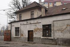 Bratislava - Lamač - Vrančovičova https://www.google.com/maps/d/edit?mid=1peiLhfLGVISgg9Ia7zYOqWecX9k&ll=48.19402414083168%2C17.047237513860864&z=19