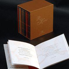 Kartini bisa dibilang sebagai sosok fenomenal pada zamannya. Sebagai priyayi trah Jawa berdarah biru, pandangan dan pemikirannya jauh melampa... Cover, Books, Art, Livros, Livres, Kunst, Book, Blankets, Libri