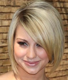 Google Image Result for http://slhairstyles.com/images/2011/03/Chelsea-Kane-short-bob-haircut.jpg