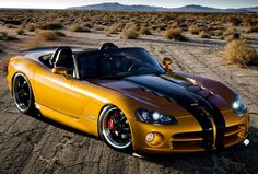 Google Image Result for http://images4.fanpop.com/image/photos/16500000/DODGE-VIPER-TUNING-muscle-cars-16558670-1024-690.jpg
