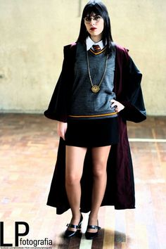 """We've all got both light and dark inside us. I have more photos of my Harry Potter cosplay to you! Harry Potter - In the light Harry Potter Cosplay, Light In The Dark, Deviantart, Fashion, Binder, Moda, Fashion Styles, Fashion Illustrations"
