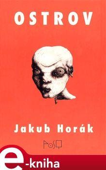 Jakub Horák - Ostrov