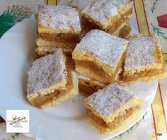 Cornbread, Ale, Cheese, Ethnic Recipes, Food, Hungary, Cake, Meal, Eten