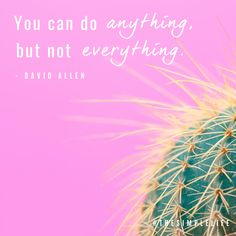 You Can Do Anything, Like You, Herbs, Motivation, Herb, Medicinal Plants, Inspiration