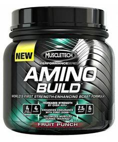 Zwiększa siłę o ponad 40% - Poprawia wytrzymałość od pierwszej dawki - Odżywia mięśnie podczas treningu