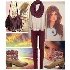 autumn outfit - Google Search