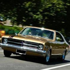 MONARO GTS Holden Muscle Cars, Aussie Muscle Cars, Holden Monaro, Australian Cars, Germany And Italy, America And Canada, Hot Cars, Cars And Motorcycles, Harley Davidson