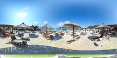 Waikiki Beach – Da se uvjek osjećam VIP Waikiki Beach – Always makes me feel VIP  www.waikikibeach-tivat.com Rezevracije/Reservations - +382 69 141 710 #Djesekupas #Tivat #Montenegro #WaikikiBeachResort #more #plaža #beach #sea  #Черногория #пляж #leto #ljeto #summer