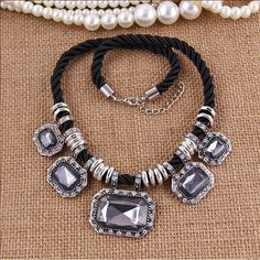 fd5f2d72cff 24 Best Necklaces for women images | Looking for women, Accessories ...
