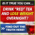 Banners | The Red Tea Detox | Clickbank Weight Loss Affiliate Program | You can make thousands of dollars promoting our Clickbank affiliate program! Start now!