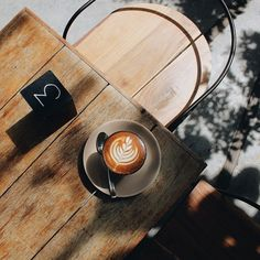 / photo by coffeeandpaper