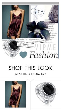 """""""VIPme 12"""" by lejlamoranjkic ❤ liked on Polyvore featuring women's clothing, women, female, woman, misses, juniors and vipme"""