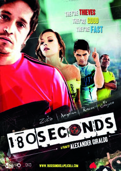 180 segundos (2012)