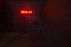 fun palace • philippe reichert
