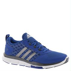 adidas Speed Trainer 2.0 (Men's) | shoemall | free shipping!